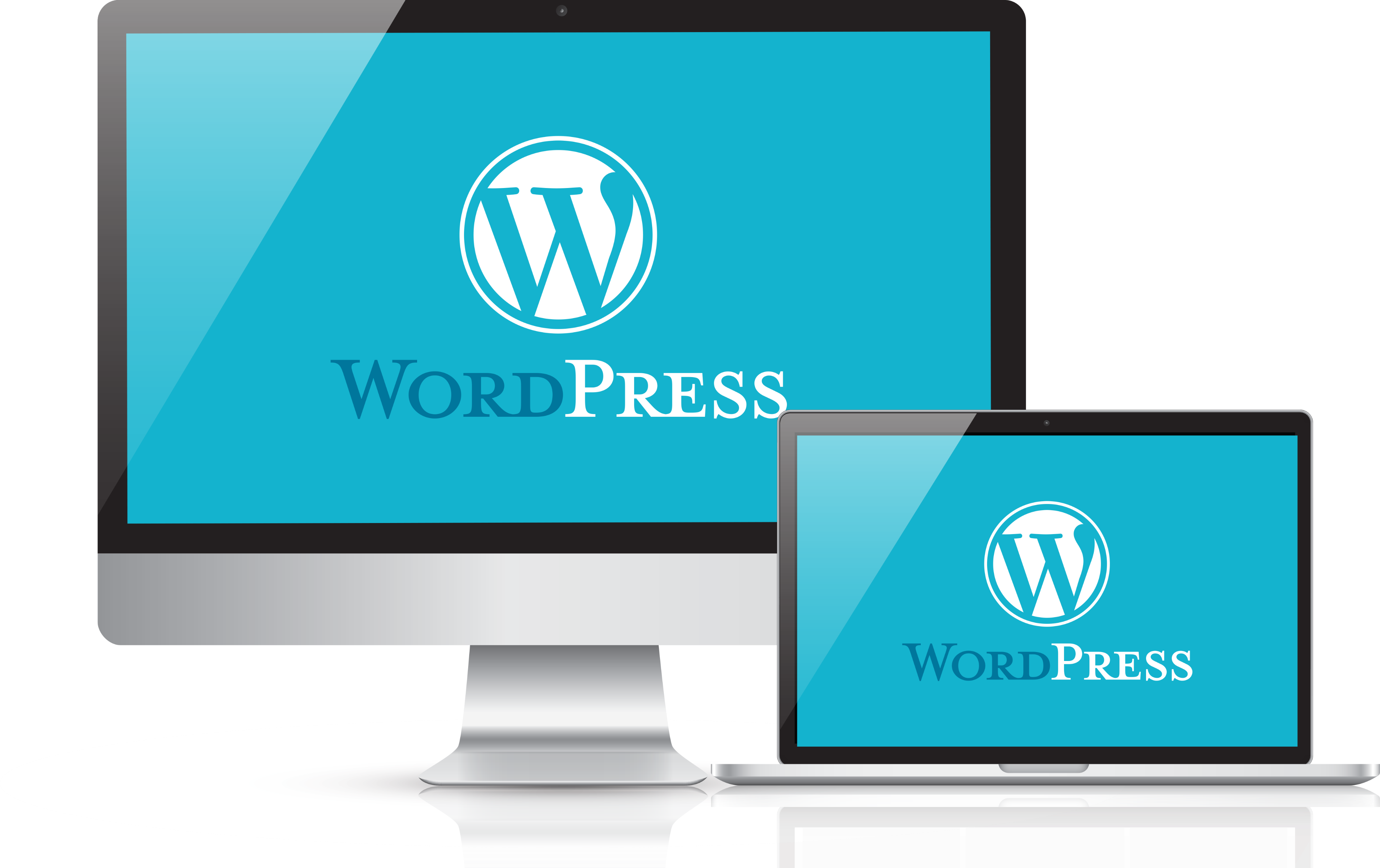 Word Press Hosting